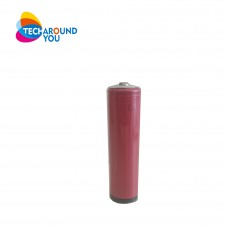 (Nipple Top with PCB)Panasonic-Sanyo NCR18650GA 3500mAh Lithium Li-Ion Rechargeable batteries