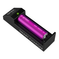 Efest PRO C1 Lithium 3.7V Smart battery Charger