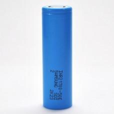 (Flat top) Samsung 50E 21700 5000mAh INR Battery